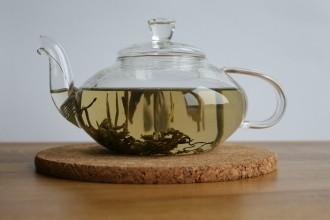 БеЗцеремонный китайский чай: 7 советов по завариванию