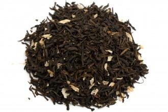 Жасминовый чай №1