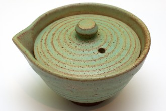 Гайвань из керамики 170 мл