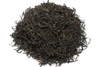 Тань Ян Гун Фу Хун Ча (Красный чай высшего мастерства из Тань Ян)