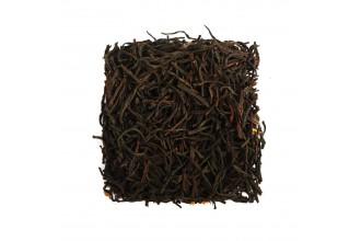Гуй Хуа Хун Ча (Красный чай с османтусом)