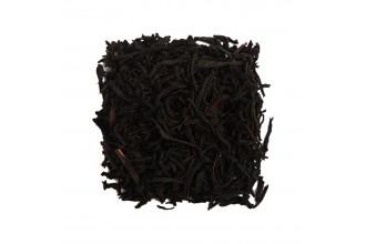 Най Сян Хун Ча (Красный Молочный Чай)