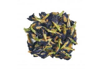 Тайский синий чай (Анчан)