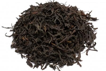 Кенийский чёрный чай