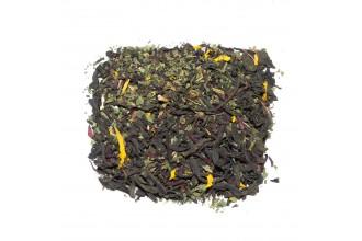 Иван-чай с топинамбуром (без ароматизаторов)