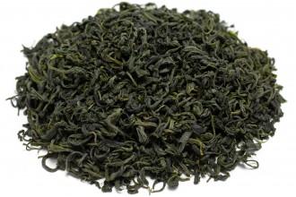 Сянг Чха (Xiang Cha Ароматный чай)